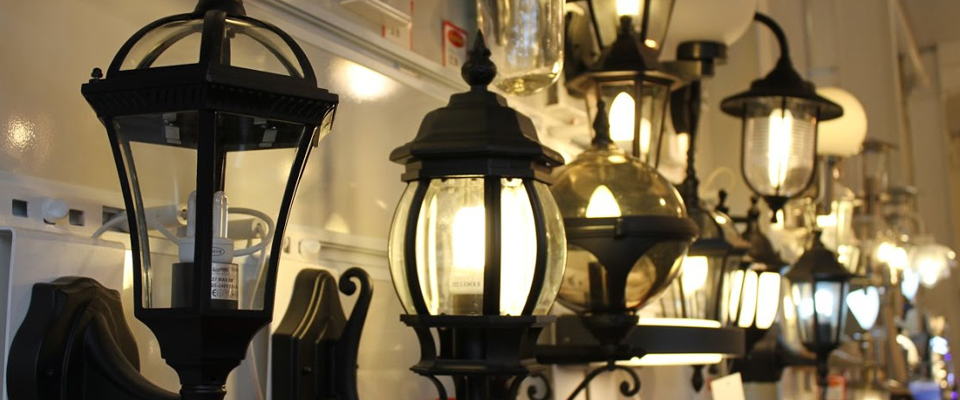 Batley Lighting Centre Lights And Lamps For Home